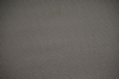 Gray mesh texture background Royalty Free Stock Photos