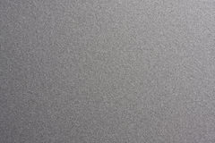Gray metal  backgrounds Royalty Free Stock Photography