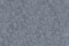 Gray metal plate texture Stock Photos