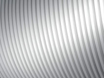 Gray metal texture. Royalty Free Stock Images