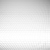 Gray metal texture. Stock Photo