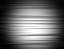 Gray Metal Tytan Texture Imagem de Stock Royalty Free