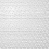 Gray metallic seamless texture Royalty Free Stock Photography