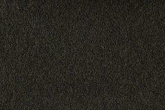 Gray monotone grain texture. Royalty Free Stock Images