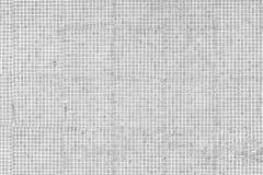 Gray Mosaic Ceramic Tiles Pattern foto de stock royalty free