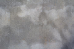 Gray mottled soft abstract background Royalty Free Stock Photo