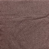 Gray napkin Stock Images