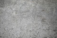 Gray natural stone background, stone texture, gary wallpaper. Gray natural stone background, stone texture, wallpaper stock image
