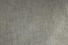 Gray Obsolete Fabric Blank fotos de stock
