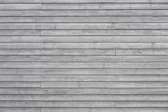 Gray old wood plank board texture, may use as background. Closeup abstract texture.  stock images