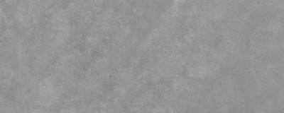 Gray paint abstract background Stock Photography