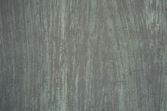 Gray paint metal texture. Gray patchy background.  Royalty Free Stock Photos