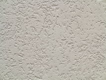 Gray paint wall background or texture Royalty Free Stock Image