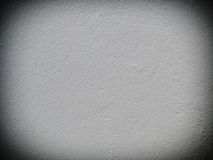 Gray paint wall background or texture Royalty Free Stock Photo
