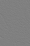 Gray painted wall background Stock Photo