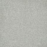 Gray paper background. With pattern Royalty Free Stock Photo