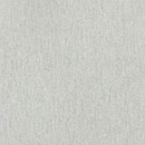 Gray paper background Stock Image