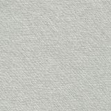 Gray paper background. With pattern Royalty Free Stock Photos