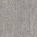 Gray paper background Royalty Free Stock Photography