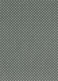 Gray paper background Stock Photography
