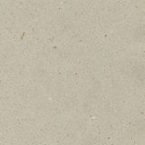 Gray paper background Royalty Free Stock Photos