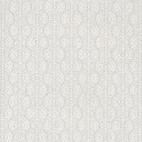 Gray paper background Stock Photo