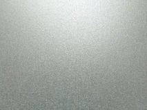 Gray Paper Background Stock Photos
