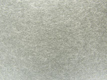 Gray Paper Background Royalty Free Stock Image