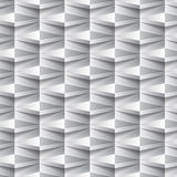 Gray paper Royalty Free Stock Image