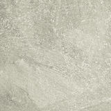 Gray paper paper or wall texture Stock Images
