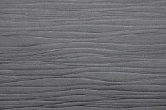 Gray paper surface Stock Photos