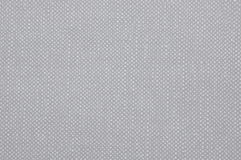 Gray paper surface Royalty Free Stock Photos