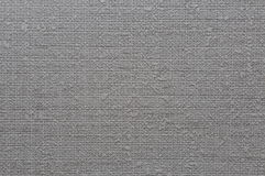 Gray paper surface Stock Photography