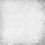 Gray paper texture Royalty Free Stock Photos