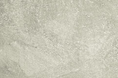 Gray paper texture Royalty Free Stock Images