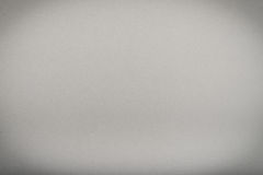 Gray paper texture for background Royalty Free Stock Image