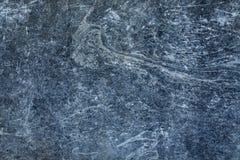 Gray Paper Texture Background astratto Fotografia Stock Libera da Diritti