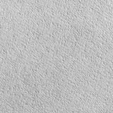 Textured paper background royalty free stock photography