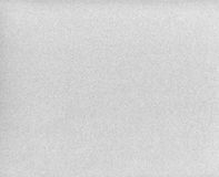 Gray paper texture Royalty Free Stock Photo