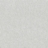 Gray paper vector texture Royalty Free Stock Image