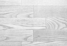 Gray parqueted floor, wooden texture with Stock Photography