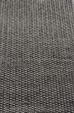 Gray pattern Royalty Free Stock Photography