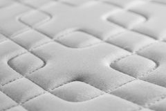 Gray pattern Royalty Free Stock Images