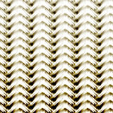 Gray pattern Royalty Free Stock Photography