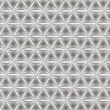 Gray pattern Royalty Free Stock Photos