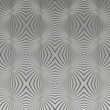 Gray pattern Stock Image