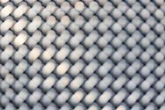 Gray Pattern Blur abstrato borrado mim fotografia de stock royalty free