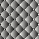 Gray pattern Stock Photo