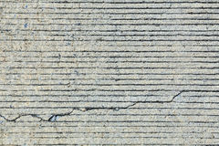 Gray Paving Slabs - modell av linjen arkivfoton