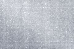 Gray Pixel Background Photographie stock